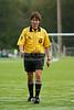 U11 JASA LANCERS vs U11 FCCA CHALLENGE 2009 Winston-Salem Twin City Classic Soccer Tournament Saturday, August 22, 2009 at BB&T Soccer Park Advance, North Carolina (file 084829_QE6Q8853_1D2N)