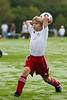 U11 JASA LANCERS vs U11 FCCA CHALLENGE 2009 Winston-Salem Twin City Classic Soccer Tournament Saturday, August 22, 2009 at BB&T Soccer Park Advance, North Carolina (file 084823_QE6Q8851_1D2N)