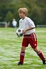 U11 JASA LANCERS vs U11 FCCA CHALLENGE 2009 Winston-Salem Twin City Classic Soccer Tournament Saturday, August 22, 2009 at BB&T Soccer Park Advance, North Carolina (file 084821_QE6Q8850_1D2N)