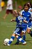 99 BSC CARDINAL vs 99G NRUSA UNITED RAPIDS BLUE