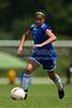 U18 ROANOKE STAR PREMIER vs 92 LADY TWINS BLUE