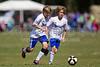U12 Boys TCYSA Twins Royal vs GUSA U12 Revolution<br /> 2011 ChallengeFest Tournament<br /> Sunday, October 09, 2011 at Sara Lee Soccer Complex<br /> Winston-Salem, NC<br /> (file 124122_BV0H6744_1D4)