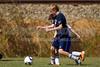 U13 Boys Twins Royal vs GUSA Eagles<br /> 2011 ChallengeFest Tournament<br /> Saturday, October 08, 2011 at Sara Lee Soccer Complex<br /> Winston-Salem, NC<br /> (file 131839_BV0H6380_1D4)