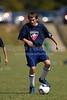 U13 Boys Twins Royal vs GUSA Eagles<br /> 2011 ChallengeFest Tournament<br /> Saturday, October 08, 2011 at Sara Lee Soccer Complex<br /> Winston-Salem, NC<br /> (file 131732_BV0H6374_1D4)