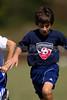 U13 Boys Twins Royal vs GUSA Eagles<br /> 2011 ChallengeFest Tournament<br /> Saturday, October 08, 2011 at Sara Lee Soccer Complex<br /> Winston-Salem, NC<br /> (file 131737_BV0H6377_1D4)
