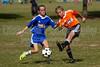 U13 Girls CASL Nitro vs CASL SURGE G<br /> 2011 ChallengeFest Tournament<br /> Sunday, October 09, 2011 at Sara Lee Soccer Complex<br /> Winston-Salem, NC<br /> (file 145011_803Q4684_1D3)