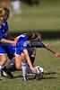 U13 Girls CASL Nitro vs CASL SURGE G<br /> 2011 ChallengeFest Tournament<br /> Sunday, October 09, 2011 at Sara Lee Soccer Complex<br /> Winston-Salem, NC<br /> (file 144849_BV0H7176_1D4)