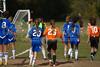 U13 Girls CASL Nitro vs CASL SURGE G<br /> 2011 ChallengeFest Tournament<br /> Sunday, October 09, 2011 at Sara Lee Soccer Complex<br /> Winston-Salem, NC<br /> (file 144934_803Q4678_1D3)