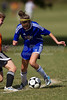 U13 Girls CASL Nitro vs CASL SURGE G<br /> 2011 ChallengeFest Tournament<br /> Sunday, October 09, 2011 at Sara Lee Soccer Complex<br /> Winston-Salem, NC<br /> (file 144849_BV0H7175_1D4)