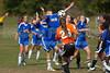 U13 Girls CASL Nitro vs CASL SURGE G<br /> 2011 ChallengeFest Tournament<br /> Sunday, October 09, 2011 at Sara Lee Soccer Complex<br /> Winston-Salem, NC<br /> (file 145008_803Q4683_1D3)