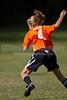 U13 Girls CASL Nitro vs CASL SURGE G<br /> 2011 ChallengeFest Tournament<br /> Sunday, October 09, 2011 at Sara Lee Soccer Complex<br /> Winston-Salem, NC<br /> (file 144755_BV0H7164_1D4)
