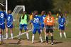 U13 Girls CASL Nitro vs CASL SURGE G<br /> 2011 ChallengeFest Tournament<br /> Sunday, October 09, 2011 at Sara Lee Soccer Complex<br /> Winston-Salem, NC<br /> (file 145002_803Q4679_1D3)