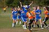 U13 Girls CASL Nitro vs CASL SURGE G<br /> 2011 ChallengeFest Tournament<br /> Sunday, October 09, 2011 at Sara Lee Soccer Complex<br /> Winston-Salem, NC<br /> (file 145008_803Q4682_1D3)