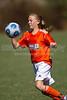 U13 Girls CASL Spirit vs TCYSA Lady Twins Red<br /> 2011 ChallengeFest Tournament<br /> Saturday, October 08, 2011 at Sara Lee Soccer Complex<br /> Winston-Salem, NC<br /> (file 124647_BV0H6210_1D4)