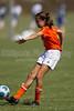U13 Girls CASL Spirit vs TCYSA Lady Twins Red<br /> 2011 ChallengeFest Tournament<br /> Saturday, October 08, 2011 at Sara Lee Soccer Complex<br /> Winston-Salem, NC<br /> (file 124645_BV0H6209_1D4)