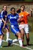 U13 Girls CASL Spirit vs TCYSA Lady Twins Red<br /> 2011 ChallengeFest Tournament<br /> Saturday, October 08, 2011 at Sara Lee Soccer Complex<br /> Winston-Salem, NC<br /> (file 124613_BV0H6200_1D4)