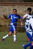 U14 Boys  ICRD Eagles  vs U14 TCYSA Twins Royal<br /> 2011 ChallengeFest Tournament<br /> Saturday, October 08, 2011 at Sara Lee Soccer Complex<br /> Winston-Salem, NC<br /> (file 111124_BV0H6091_1D4)