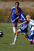U14 Boys  ICRD Eagles  vs U14 TCYSA Twins Royal<br /> 2011 ChallengeFest Tournament<br /> Saturday, October 08, 2011 at Sara Lee Soccer Complex<br /> Winston-Salem, NC<br /> (file 111202_BV0H6099_1D4)