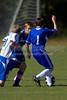 U14 Boys  ICRD Eagles  vs U14 TCYSA Twins Royal<br /> 2011 ChallengeFest Tournament<br /> Saturday, October 08, 2011 at Sara Lee Soccer Complex<br /> Winston-Salem, NC<br /> (file 111207_BV0H6100_1D4)