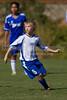 U14 Boys  ICRD Eagles  vs U14 TCYSA Twins Royal<br /> 2011 ChallengeFest Tournament<br /> Saturday, October 08, 2011 at Sara Lee Soccer Complex<br /> Winston-Salem, NC<br /> (file 111135_BV0H6093_1D4)