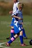 U14 Boys  ICRD Eagles  vs U14 TCYSA Twins Royal<br /> 2011 ChallengeFest Tournament<br /> Saturday, October 08, 2011 at Sara Lee Soccer Complex<br /> Winston-Salem, NC<br /> (file 111157_BV0H6098_1D4)