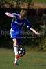 U14 Boys  ICRD Eagles  vs U14 TCYSA Twins Royal<br /> 2011 ChallengeFest Tournament<br /> Saturday, October 08, 2011 at Sara Lee Soccer Complex<br /> Winston-Salem, NC<br /> (file 111253_BV0H6102_1D4)