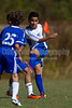 U14 Boys  ICRD Eagles  vs U14 TCYSA Twins Royal<br /> 2011 ChallengeFest Tournament<br /> Saturday, October 08, 2011 at Sara Lee Soccer Complex<br /> Winston-Salem, NC<br /> (file 111410_BV0H6106_1D4)