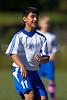 U14 Boys  ICRD Eagles  vs U14 TCYSA Twins Royal<br /> 2011 ChallengeFest Tournament<br /> Saturday, October 08, 2011 at Sara Lee Soccer Complex<br /> Winston-Salem, NC<br /> (file 111448_BV0H6107_1D4)