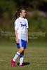 U14 Girls  CASL COUGARS G  vs TCYSA Lady Twins Red<br /> 2011 ChallengeFest Tournament<br /> Saturday, October 08, 2011 at Sara Lee Soccer Complex<br /> Winston-Salem, NC<br /> (file 095731_BV0H5846_1D4)
