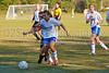 U14 Girls  CASL COUGARS G  vs TCYSA Lady Twins Red<br /> 2011 ChallengeFest Tournament<br /> Saturday, October 08, 2011 at Sara Lee Soccer Complex<br /> Winston-Salem, NC<br /> (file 095834_803Q4393_1D3)