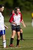 U14 Girls  CASL COUGARS G  vs TCYSA Lady Twins Red<br /> 2011 ChallengeFest Tournament<br /> Saturday, October 08, 2011 at Sara Lee Soccer Complex<br /> Winston-Salem, NC<br /> (file 095919_BV0H5850_1D4)