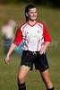 U14 Girls  CASL COUGARS G  vs TCYSA Lady Twins Red<br /> 2011 ChallengeFest Tournament<br /> Saturday, October 08, 2011 at Sara Lee Soccer Complex<br /> Winston-Salem, NC<br /> (file 095740_BV0H5848_1D4)