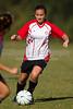 U14 Girls  CASL COUGARS G  vs TCYSA Lady Twins Red<br /> 2011 ChallengeFest Tournament<br /> Saturday, October 08, 2011 at Sara Lee Soccer Complex<br /> Winston-Salem, NC<br /> (file 095941_BV0H5857_1D4)