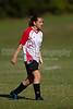 U14 Girls  CASL COUGARS G  vs TCYSA Lady Twins Red<br /> 2011 ChallengeFest Tournament<br /> Saturday, October 08, 2011 at Sara Lee Soccer Complex<br /> Winston-Salem, NC<br /> (file 095713_BV0H5845_1D4)