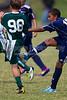 97 TFC ORANGE vs 97 FCCA ELITE 2011 Winston-Salem Twin City Classic Tournament Saturday, August 20, 2011 at BB&T Soccer Park Advance, NC (file 115148_BV0H8741_1D4)