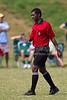 97 TFC ORANGE vs 97 FCCA ELITE 2011 Winston-Salem Twin City Classic Tournament Saturday, August 20, 2011 at BB&T Soccer Park Advance, NC (file 114938_BV0H8723_1D4)