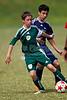 97 TFC ORANGE vs 97 FCCA ELITE 2011 Winston-Salem Twin City Classic Tournament Saturday, August 20, 2011 at BB&T Soccer Park Advance, NC (file 115117_BV0H8732_1D4)