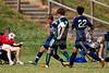 97 TFC ORANGE vs 97 FCCA ELITE 2011 Winston-Salem Twin City Classic Tournament Saturday, August 20, 2011 at BB&T Soccer Park Advance, NC (file 115414_BV0H8748_1D4)