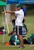 97 TFC ORANGE vs 97 FCCA ELITE 2011 Winston-Salem Twin City Classic Tournament Saturday, August 20, 2011 at BB&T Soccer Park Advance, NC (file 115133_BV0H8735_1D4)