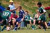 97 TFC ORANGE vs 97 FCCA ELITE 2011 Winston-Salem Twin City Classic Tournament Saturday, August 20, 2011 at BB&T Soccer Park Advance, NC (file 115439_BV0H8750_1D4)