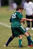 97 TFC ORANGE vs 97 FCCA ELITE 2011 Winston-Salem Twin City Classic Tournament Saturday, August 20, 2011 at BB&T Soccer Park Advance, NC (file 115127_BV0H8734_1D4)