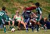 97 TFC ORANGE vs 97 FCCA ELITE 2011 Winston-Salem Twin City Classic Tournament Saturday, August 20, 2011 at BB&T Soccer Park Advance, NC (file 115439_BV0H8749_1D4)