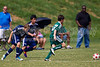 97 TFC ORANGE vs 97 FCCA ELITE 2011 Winston-Salem Twin City Classic Tournament Saturday, August 20, 2011 at BB&T Soccer Park Advance, NC (file 115308_BV0H8745_1D4)