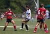 CESA 93 GIRLS CLASSIC vs CASL U17 BLAZE 2011 Winston-Salem Twin City Classic Tournament Sunday, August 21, 2011 at BB&T Soccer Park Advance, NC (file 114941_BV0H0227_1D4)