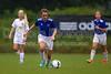 01 NRU GIRLS BLUE vs TCYSA U13 LADY TWINS RED Winston Salem Twin City Classic Soccer Tournament Saturday, August 17, 2013 at BB&T Soccer Park Advance, North Carolina (file 092748_BV0H9737_1D4)