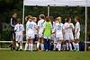 01 NRU GIRLS BLUE vs TCYSA U13 LADY TWINS RED Winston Salem Twin City Classic Soccer Tournament Saturday, August 17, 2013 at BB&T Soccer Park Advance, North Carolina (file 092440_BV0H9727_1D4)