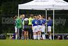 01 NRU GIRLS BLUE vs TCYSA U13 LADY TWINS RED Winston Salem Twin City Classic Soccer Tournament Saturday, August 17, 2013 at BB&T Soccer Park Advance, North Carolina (file 092448_BV0H9729_1D4)