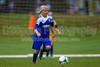 02 TCYSA LADY TWINS WHITE vs LNSC ECLIPSE BURN Winston Salem Twin City Classic Soccer Tournament Sunday, August 18, 2013 at BB&T Soccer Park Advance, North Carolina (file 085408_BV0H1099_1D4)