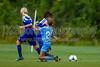 02 TCYSA LADY TWINS WHITE vs LNSC ECLIPSE BURN Winston Salem Twin City Classic Soccer Tournament Sunday, August 18, 2013 at BB&T Soccer Park Advance, North Carolina (file 084848_BV0H1068_1D4)
