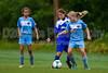 02 TCYSA LADY TWINS WHITE vs LNSC ECLIPSE BURN Winston Salem Twin City Classic Soccer Tournament Sunday, August 18, 2013 at BB&T Soccer Park Advance, North Carolina (file 084854_BV0H1070_1D4)